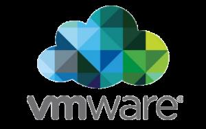 VMWare Services in Michigan